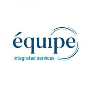 Equipe integrated services