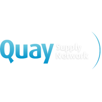 QSN-logo-1